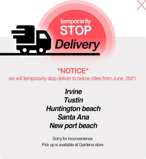 delivery_popup